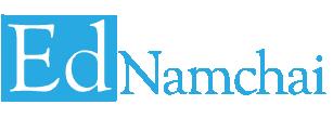 Ed Namchai