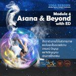 Asana and Beyond